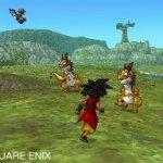 Скриншот Dragon Quest Monsters: Joker 2 – Изображение 15