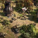 Скриншот «Блицкриг 3» – Изображение 1
