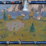Скриншот Minesweeper Flags – Изображение 2