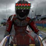 Скриншот SBK 08: Superbike World Championship – Изображение 4
