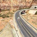 Скриншот TrackMania² Canyon – Изображение 3