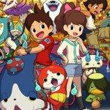 Скриншот Yo-Kai Watch – Изображение 6