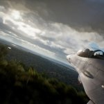 Скриншот Ace Combat 7: Skies Unknown – Изображение 19