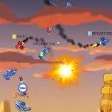 Скриншот Altitude – Изображение 2