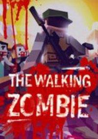 The Walking Zombie: Dead City – фото обложки игры