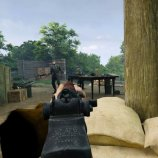Скриншот Medal of Honor: Above and Beyond – Изображение 8