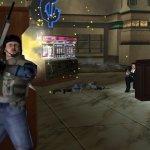 Скриншот 100 Bullets – Изображение 17