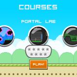 Скриншот Flappy Golf – Изображение 2