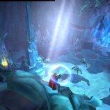Скриншот Thor: God of Thunder – Изображение 5