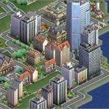 Скриншот SimCity 3000 – Изображение 4