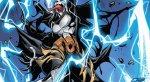 Venomized: новой жертвой ввойне сПойзонами стала Тор-Джейн Фостер. - Изображение 2