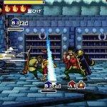 Скриншот One Piece: Gigant Battle – Изображение 23