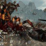Скриншот Total War: Warhammer – Изображение 27