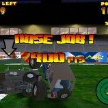 Скриншот Ultimate Demolition Derby – Изображение 10