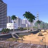 Скриншот Trucker's Dynasty - Cuba Libre – Изображение 4
