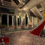 Скриншот Casanova: The Duel of the Black Rose – Изображение 10