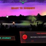 Скриншот Danger Gazers – Изображение 3