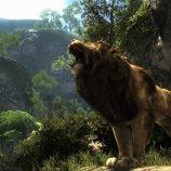 Скриншот Cabela's Dangerous Hunts 2013 – Изображение 1