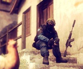«Казуалы остаются казуалами»: игроки обсудили, почему многие нелюбят онлайновые игры