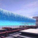 Скриншот Tropico 4 – Изображение 7