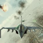 Скриншот Ace Combat: Assault Horizon – Изображение 258