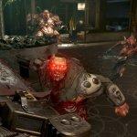 Скриншот Doom Eternal – Изображение 11