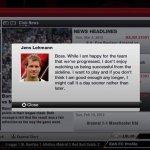 Скриншот FIFA 12 – Изображение 27
