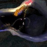 Скриншот Retrobooster – Изображение 11