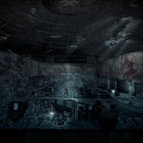 Скриншот This War of Mine: Stories - Fading Embers – Изображение 4
