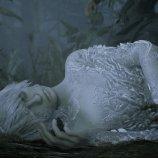 Скриншот Resident Evil 7: End of Zoe – Изображение 3
