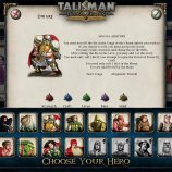 Скриншот Talisman: Digital Edition – Изображение 1