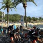 Скриншот Pro Cycling Manager Season 2013: Le Tour de France - 100th Edition – Изображение 29