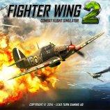 Скриншот Fighter Wing 2 – Изображение 2