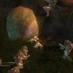 Скриншот Gauntlet: Seven Sorrows – Изображение 13