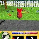Скриншот 3D Lawn Darts – Изображение 2