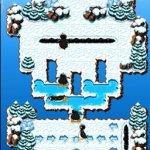 Скриншот Arctic Escape – Изображение 7