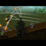 Скриншот Battle Armor Division – Изображение 4