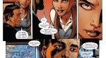 Spider-Men IIдоказывает, что сюжет «два Человека-Паука против общей угрозы» неработает дважды. - Изображение 18