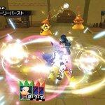 Скриншот Kingdom Hearts HD 1.5 ReMIX – Изображение 64