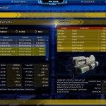 Скриншот Starship Corporation – Изображение 15