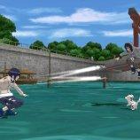 Скриншот Naruto: Clash of Ninja Revolution 2 – Изображение 2
