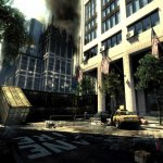 Скриншот Crysis 2 – Изображение 16