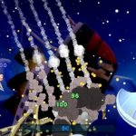 Скриншот Worms: Open Warfare – Изображение 11