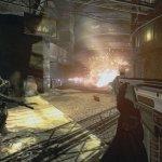 Скриншот Crysis 2 – Изображение 77