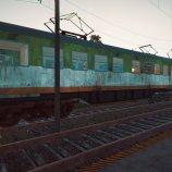 Скриншот Train Station Renovation – Изображение 4