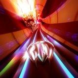 Скриншот Thumper – Изображение 6