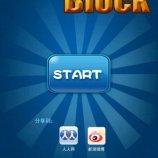 Скриншот Tetris (2014) – Изображение 1