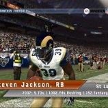 Скриншот EA Sports Fantasy Football Live Score Tracker – Изображение 4