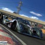 Скриншот Forza Motorsport – Изображение 36