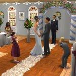 Скриншот The Sims 2: Celebration! Stuff – Изображение 9